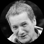 Wolfgang Mocker (* 2. Mai 1954 in Plauen; † 24. Juli 2009 in Berlin)